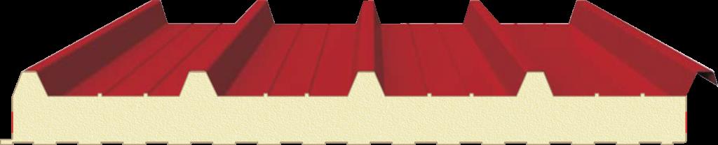 panel_dahova5_005-1024x208