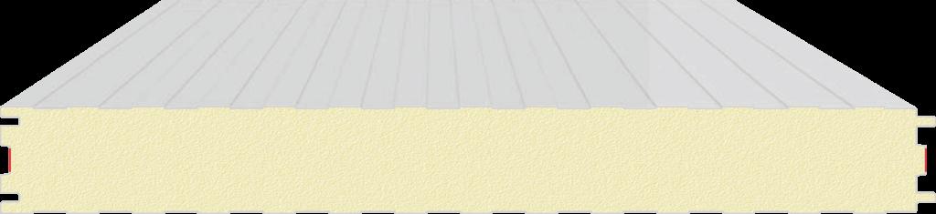 panel_holod_002-1024x235