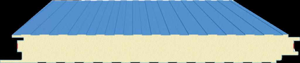 panel_secretfix_003-1024x215